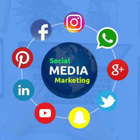 5 Passi essenziali per una strategia vincente di Marketing sui Social Media nel 2019