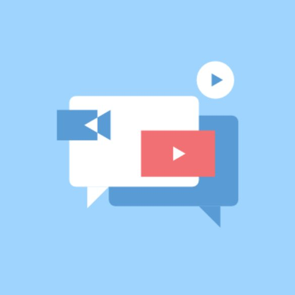 Come incrementare le vendite con l'E-Commerce Video Marketing